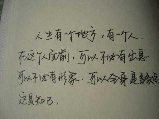 当前第1页) 你可能喜欢 手写字 手写输入 随手写 手写电脑 手写数字图片