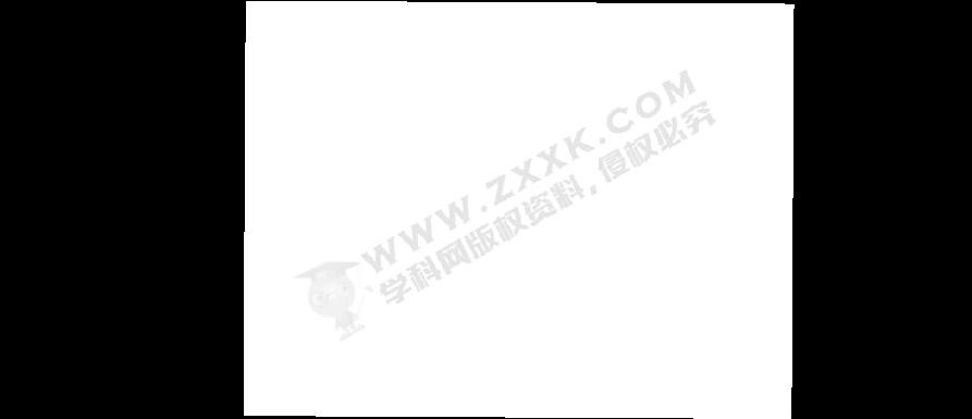 山西省侯马市2019-2020学年七年级上学期期末考试语文试题(带答案)