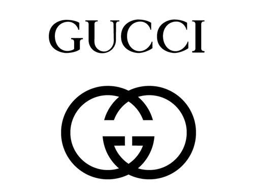奢侈品牌logo经典标志大全_word文档在线阅读与下载_