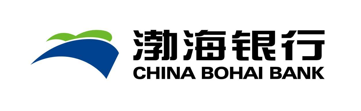 渤海银行成都分行印刷服务采购协议
