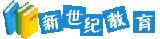 江苏省泗阳县新阳中学、桃州中学2015-2016学年七年级上学期期中联考