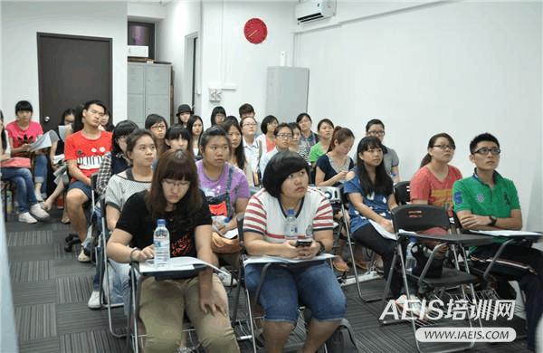 新加坡政府中小学入学考试AEIS如何培训?
