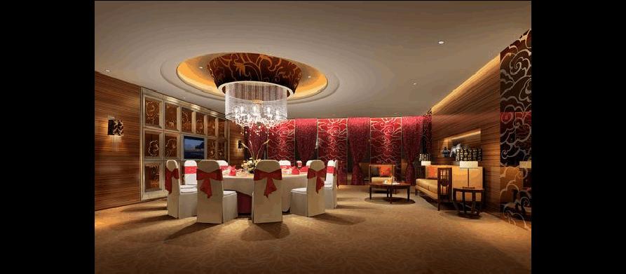 你可喜欢餐厅v餐厅平面图面包室内设计烽火餐饮坊室内设计教案餐厅品牌设计图片