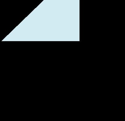 《城市设计》v试卷试卷网络及答案活动设计题目研修图片