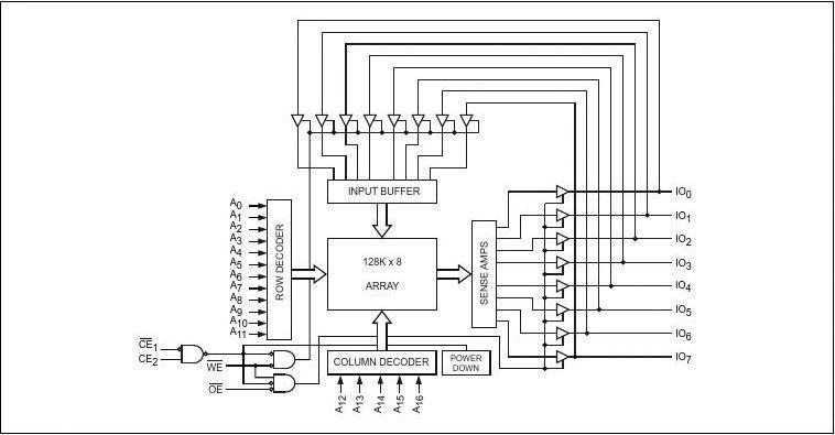 电路 电路图 电子 原理图 758_395