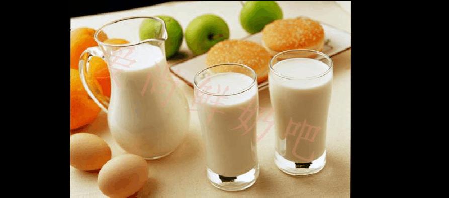 保存不当易变质 如何鉴别变质奶