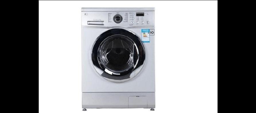 昆明三洋全自动洗衣机不洗涤及洗完后门锁打不开故障维修电话