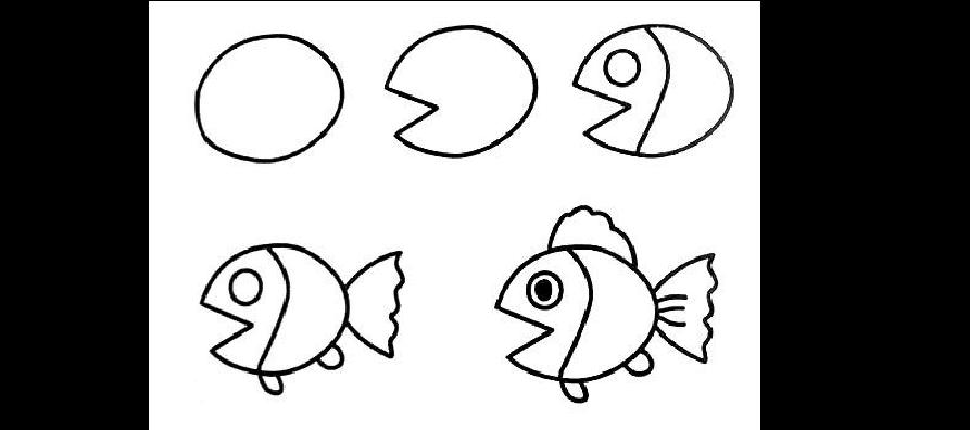 小学五年级上册数学期末测试卷 管理制度培训 幼儿学前班数学试题