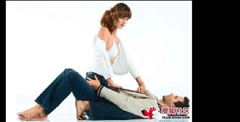 指挥手势图解交手势图解手势图解姿势动作动态图睡觉姿势性格
