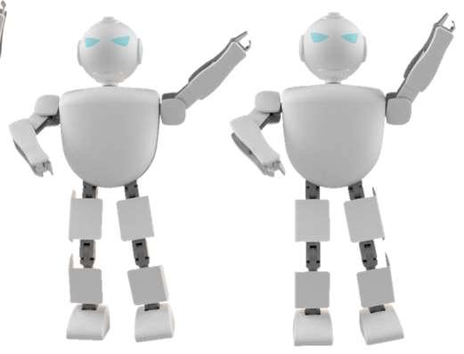 2017计算机辅助设计(工业图形CAD)赛项样题cad整如何将中个产品v工业图片