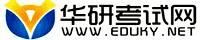 2018年哈尔滨理工大学应用科学学院612数学分析考研冲刺狂背五套题
