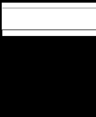 拉丁美洲与巴西学案_拉丁美洲及巴西导学案_word文档在线阅读与下载_无忧文档