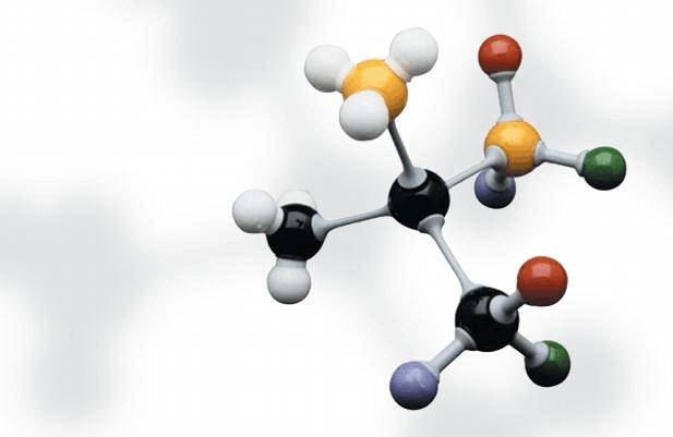 道康宁硅烷偶联剂的使用指南