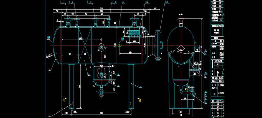 第9页 (共11页,当前第9页) 你可能喜欢 真空加热炉 机械密封 机械