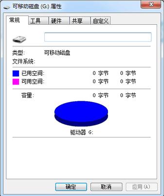 格式化U盤后恢復數據,格式化后是否可以恢復