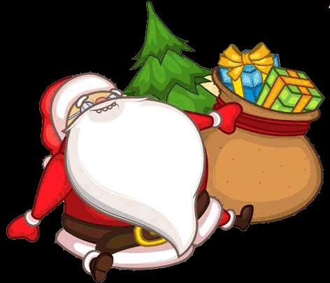 圣诞英语小报圣诞节英语小报成品欢度圣诞节手抄报模板圣诞快乐外语