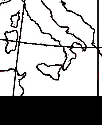 精品世界主要的半岛、海峡、岛屿(填图)