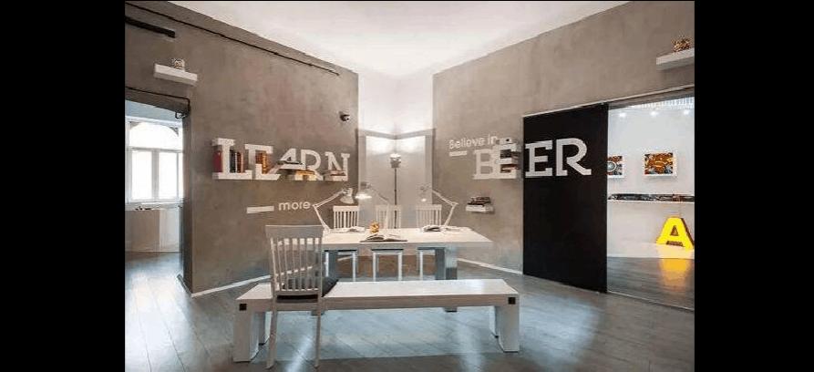 室内设计经验作品集专业分享华东建筑设计研究院郑林进图片