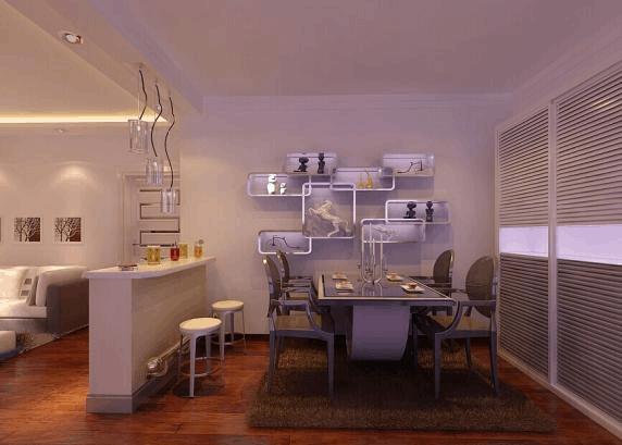 室内设计师助理工资27寸1080p做平面设计图片