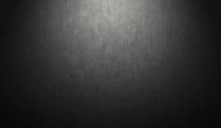 衡水中学英语书写2015_衡水中学英语书写(1)_word文档在线阅读与下载_无忧文档
