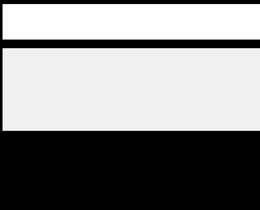 小学一年级汉语拼音字母表(详细)图片