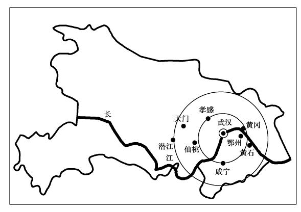 浙江省杭州市西湖高级中学2014-2015学年高二下学期5月月考地理试题图片