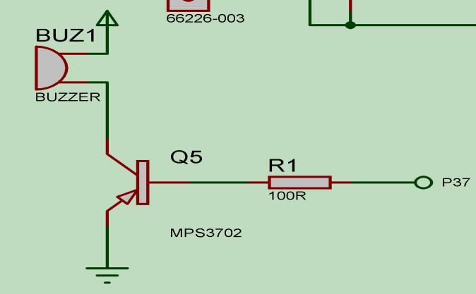 课程设计基于at89s52的数字温度计(ds18b20)设计实验图片