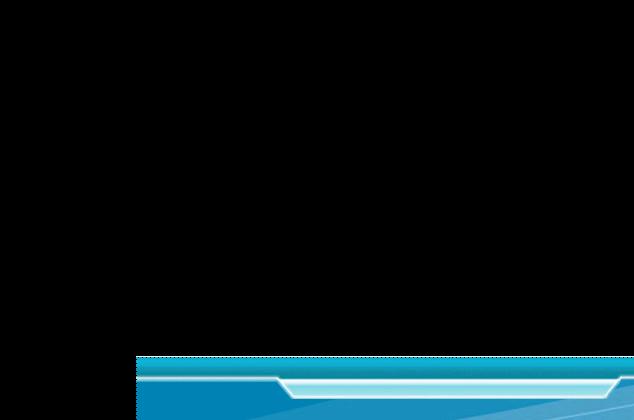 人事系统_人力资源管理信息系统 论文