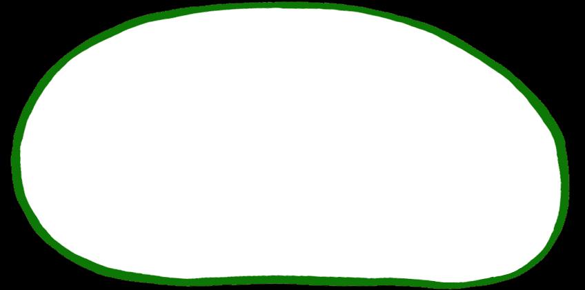 中小学手抄报模板卡通手抄报模板素材万能手抄报模板