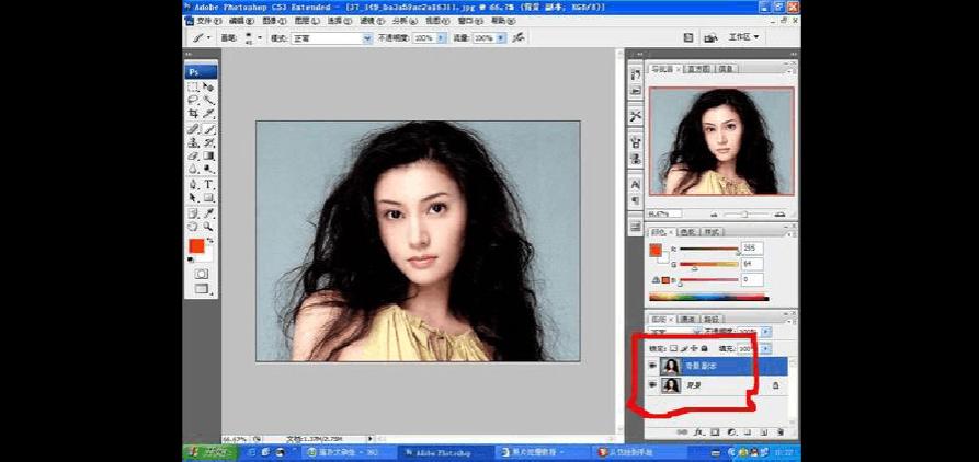 画图软件能抠图吗_画图软件能抠图吗