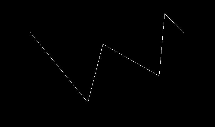 CAD视频精通cad合并入门到曲线图片