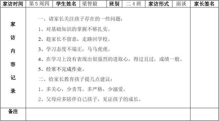 黄小花二4班v小花记录表2份篮球队全国高中女子长沙雅礼排名图片