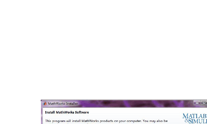 matlab2012安装教程_MATLAB2011a详细安装过程(附下载地址)_文档下载