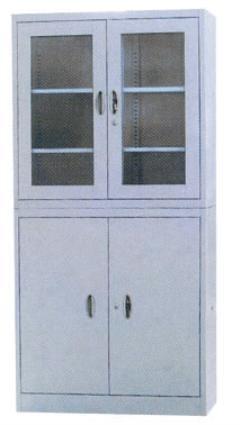 欧达文件柜钢制文件柜档案柜铁皮文件柜文件档案柜分体文件柜介绍