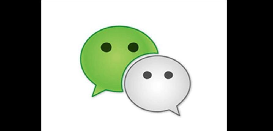 同步老婆的微信聊天记录 老公删掉的聊天记录怎么查