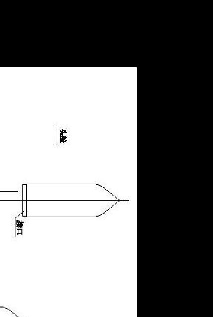 水火箭原理与制作