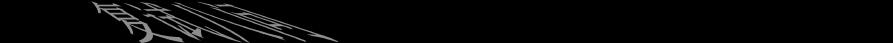 2016年北京师范大学刑法学考研,真题解析,复试经验,考研真题,考研笔记,考研经验
