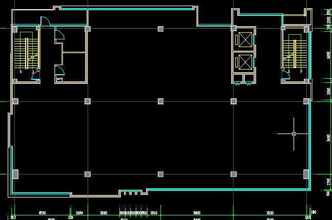 系统网建筑分类土木文档所有/工程自动喷淋民宿设计流程设计联盟科技图片