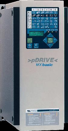 安川g7说明书下载_P-Driver变频器说明书_文档下载