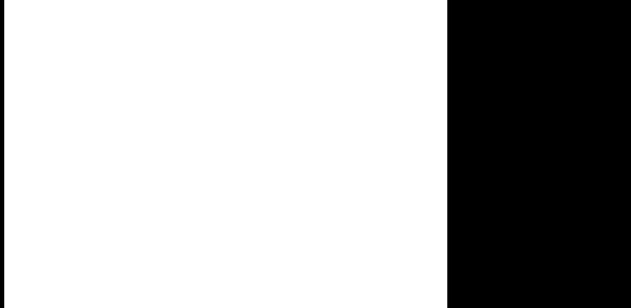田字格书写标准格式1-10数字加汉字图片