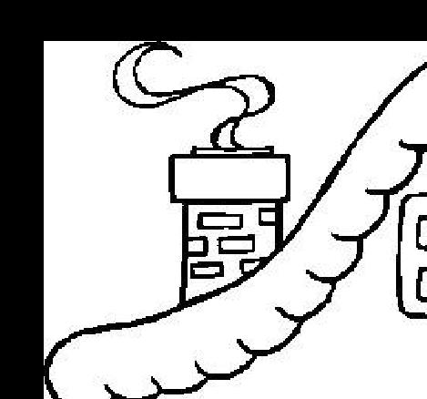 儿童简笔画280张图 简笔画教程 幼儿打印 宝宝涂色打印 小学数学二图片