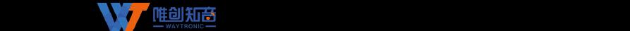 一种语音识别模块在台灯上的应用