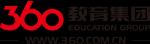 香港留学申请奖学金