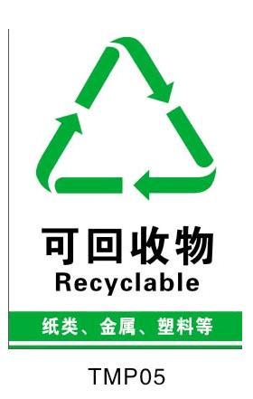 (共2页,当前第1页) 你可能喜欢 垃圾分类标识 垃圾分类宣传 垃圾桶图片