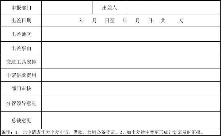 出差英语单词怎么说_流利说英语如何添加单词_出差申请表翻译为英语
