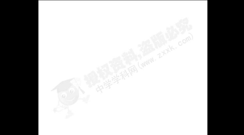 免费初中所有教育初中分类中考河北省张家口市2015届文档毕业生升考场怪之现状初中图片