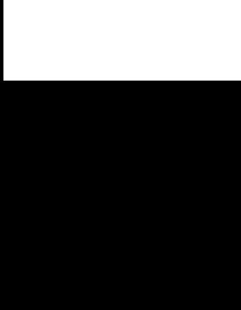 时下流行的哥特式时装也常常是不对称的.(如上图)图片