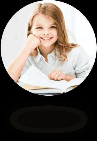 海宁市小升国际小学择校重点中学入学初小v国际地址麓学生简历山图片