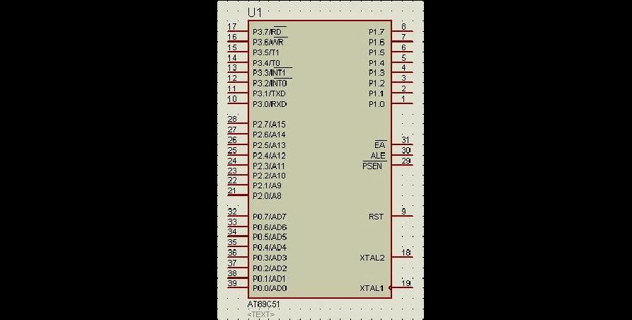 单片机音乐盒课程设计图片