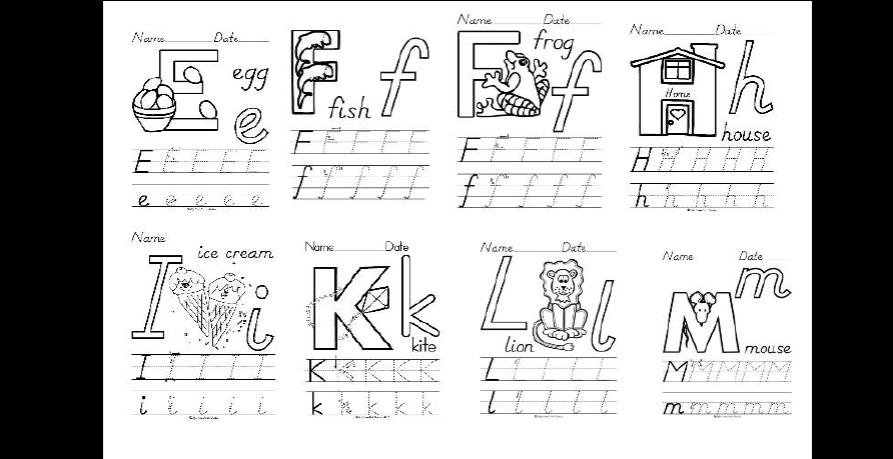 英文字母手写体笔顺_英文字母b笔顺怎样写英文字母b笔顺怎样写_作